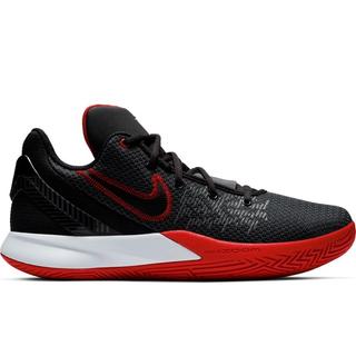 Basket-Obchod.cz - basketbalový obchod s nejlepším výběrem! 3428f543ce