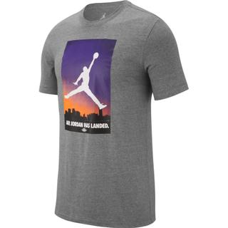 Basket-Obchod.cz - basketbalový obchod s nejlepším výběrem! 20cd95df09