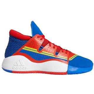 c21fa14c46c3 Basket-Obchod.cz - basketbalový obchod s nejlepším výběrem!